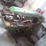 Pila zeljezo 220 mm_400x300