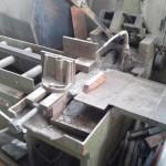 Pila zeljezo 280mm_400x300