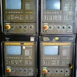 Siemens Sinumerik 810-M