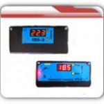 termostati_kartica