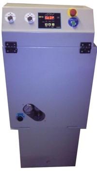 HSP box 200px