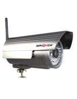 IP kamera vanjska wifi