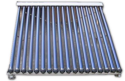 solarni kolektor split